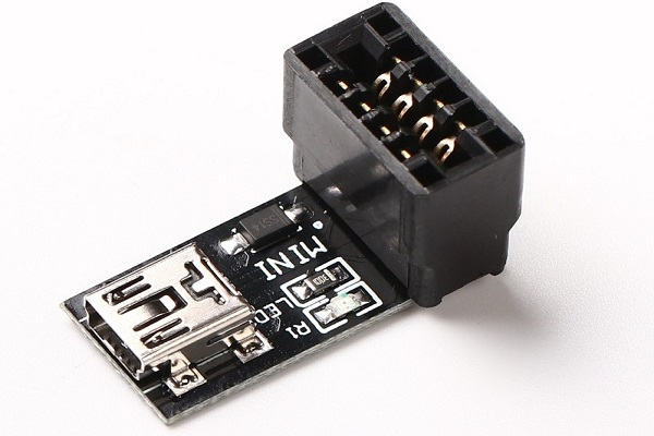 USB-X-C