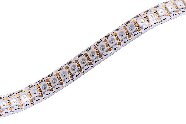 SK6812 Magic Light Strip (30 60 144 Lights) RGB