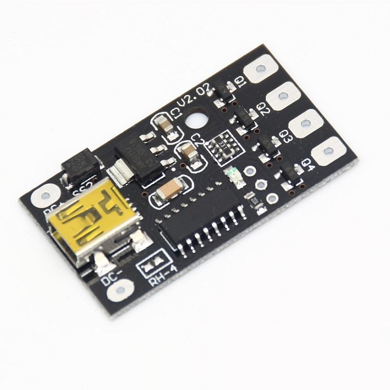 2015-2月 公司在业内推出(RH系例)单色控制器控制器