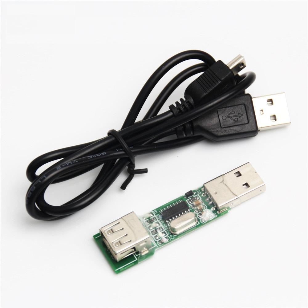 USB-X(下载线驱动)64位软件(支持winxp-win8的64位系统)