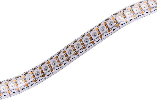 SK6812 幻彩灯带(30 60 144 灯)RGB